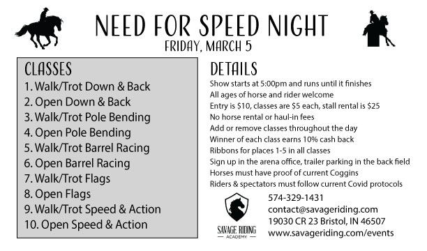 spring-need-for-speed